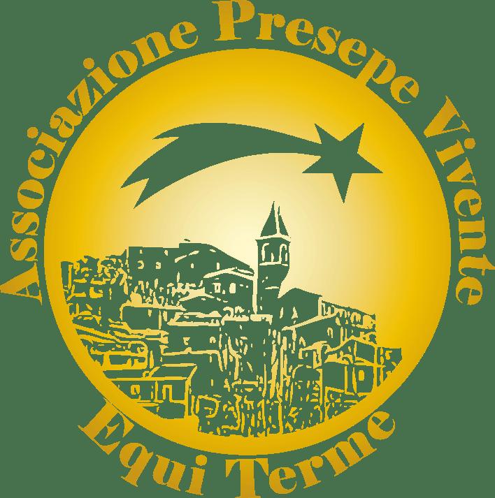Logo Presepe oro